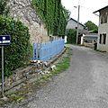 Rue de la Libération