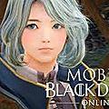 Black desert mobile se présente comme un mmorpg de qualité