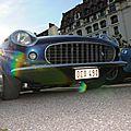Princesses-2013-250 GT PF Cabriolet 1961-carrosserie California-B Laureys_M Goegebeur-25