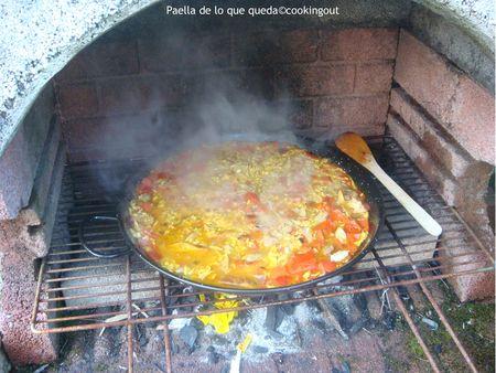 paella_barbecue