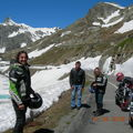 06 09Tr Mt Blanc 011