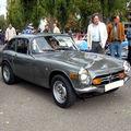 La honda s800 coupé (retrorencard)