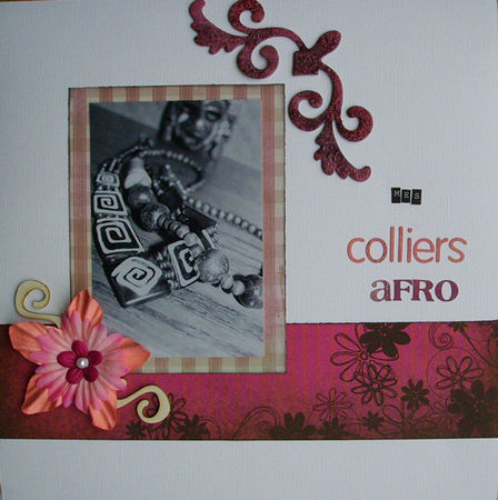 colliers_affro