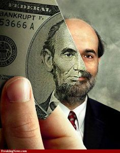 ben-bernanke-money-35914