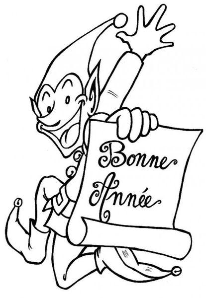 bonne-annee_38t46_media