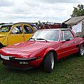 FIAT X1-9 Bertone 1977 Madine (1)