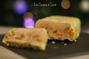 foie_gras_figues_cognac