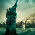 Cloverfield (de matt reeves)