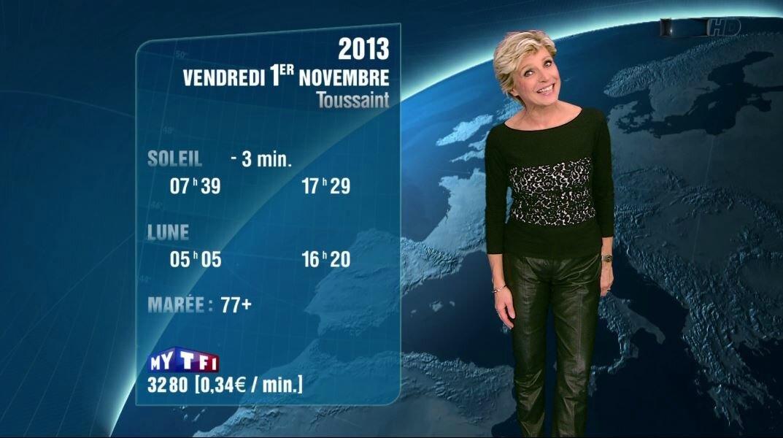 Evelyne Dhéliat 9590 31 10 13 s
