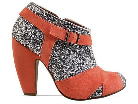 To-Be-Announced-shoes-Alvarez-(Silver-Coral)-010604