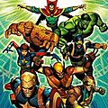 age of ultron 04