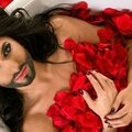 Conchita wurst - clip de you are unstoppable – album + autobiographie