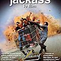 Jackass_le_film