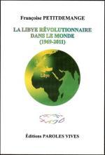 cin8j-18_La_Libye