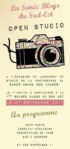 carton-soirée-blogo
