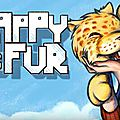 Flappy flappo.