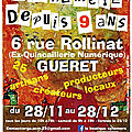 594-affiche BE2019