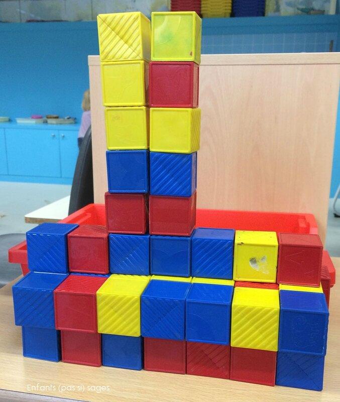 avec-des-cubes4