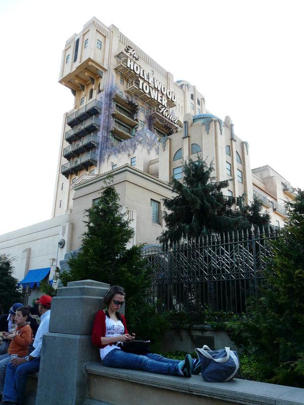 Disney_2011__38_