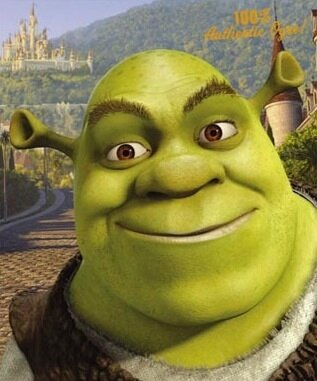 Shrek_smiling