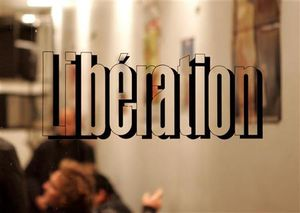 Lib_ration_journal