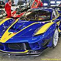 Ferrari FXX-K evo n°81 #217168_02 - 2015 [I] HL_GF