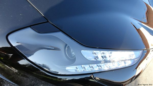 2012-VIllaz-FF12 Berlinetta 182524-20
