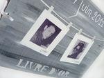 livre_d_or_aux_polaroids2
