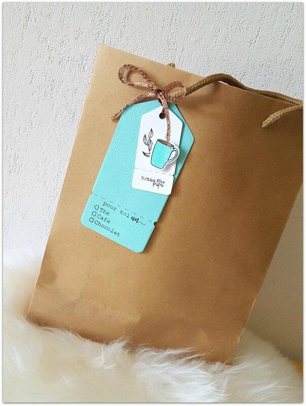 etiquette cadeau fete des peres