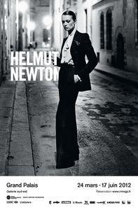Helmut_Newton__Grand_Palais