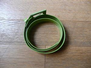 ceinture_vinyl_vert_pomme_3