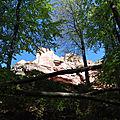 Château de schœneck