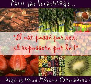 gros_logo_jeu_interblogs