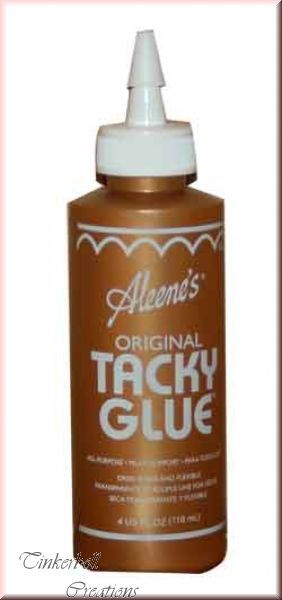 aleenes_tacky_glue_535_p