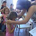 Hyères juin 2009 Cht des Maternelles (23)