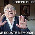 20 - chipponi joseph - n°571