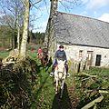Balade à cheval dans la forêt P1080264