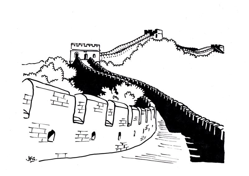 181006_03 Grande Muraille