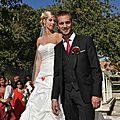 Mariage Anaïs Guillaume 09 2015 (118)