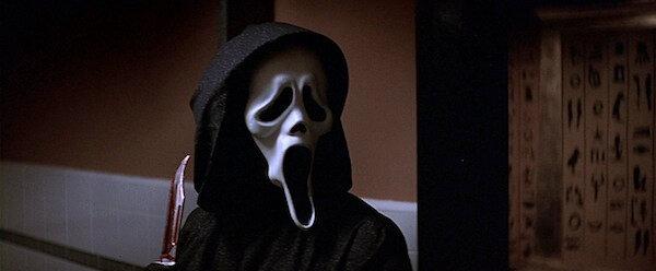 Scream-2_Hero-Knife