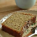 Confiture de kiwi et purée de pistache, association fantasque ou pas, dans une recette de cake déjà connue et très plébiscitée