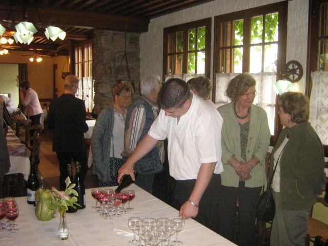 2008 F JUIN 1er SORTIE ANNUELLE SPL MUSEE DE LA SOIE JUJURIEUX 071