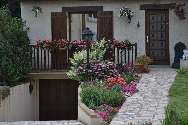 jardins fleuris 0020003