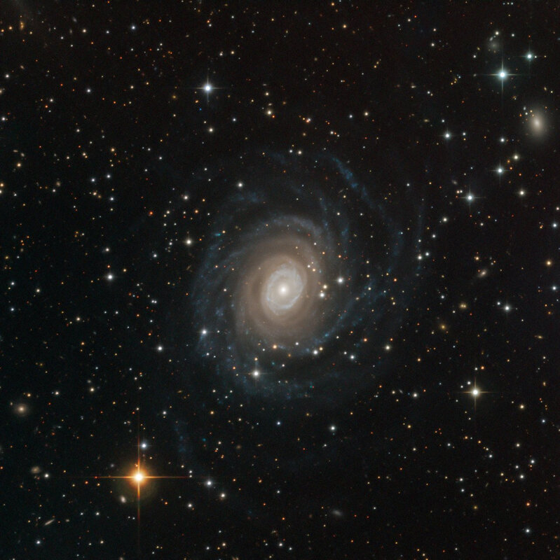 ngc6902_speculoos-5c76