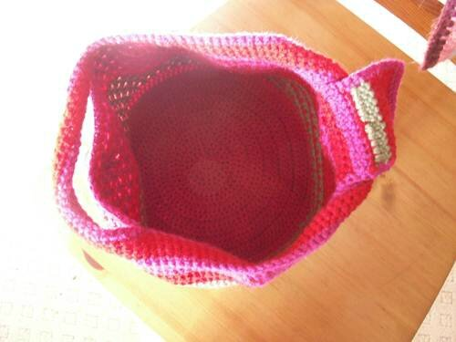 crochet_sac rouge interieur_2014 03