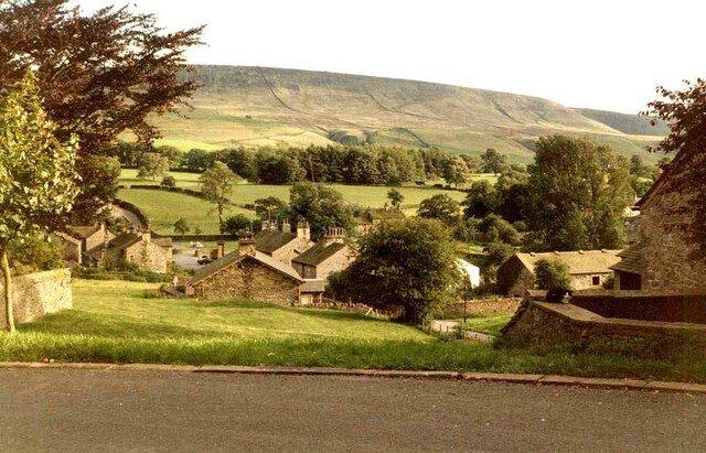 Downham-hills-ThosSaunders-217660_0a5e8acb