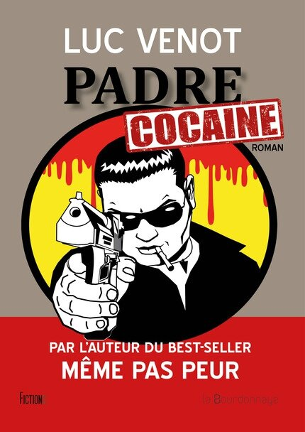Padre_Cocaine_EPUB_large