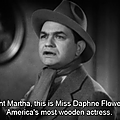 The man with two faces (1934) de archie mayo