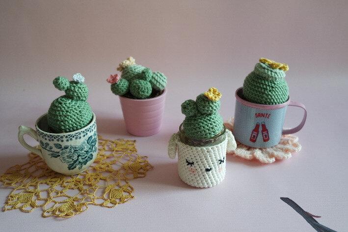 cactus crochet02