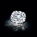 Christie's announces magnificent jewels & the collection of peggy and david rockefeller
